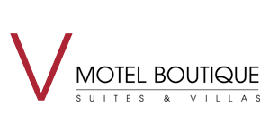 V motel boutique